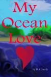 MyOceanLoveCover