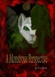 AMonstrousPerspectivecover
